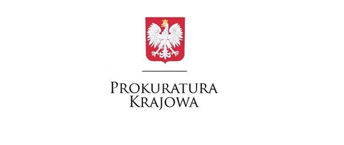 Praca doktorska dr. Rafała Wielkiego nagrodzona w konkursie I Zastępcy Prokuratora Generalnego – Prokuratora Krajowego