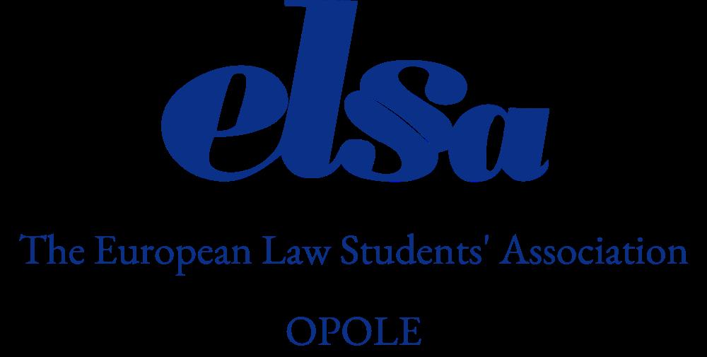 Kolejny sukces ELSA Opole!