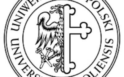 Katedra Prawa Międzynarodowego i Europejskiego najlepiej oceniona przez studentów