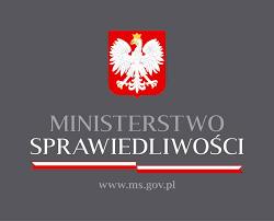 Rekordowe wyniki egzaminów wstępnych na aplikacje prawnicze – WPiA UO wśród najlepszych!