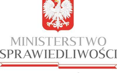 Prof. dr hab. Stanisław Hoc w Komisji Dyscyplinarnej przy MEiN